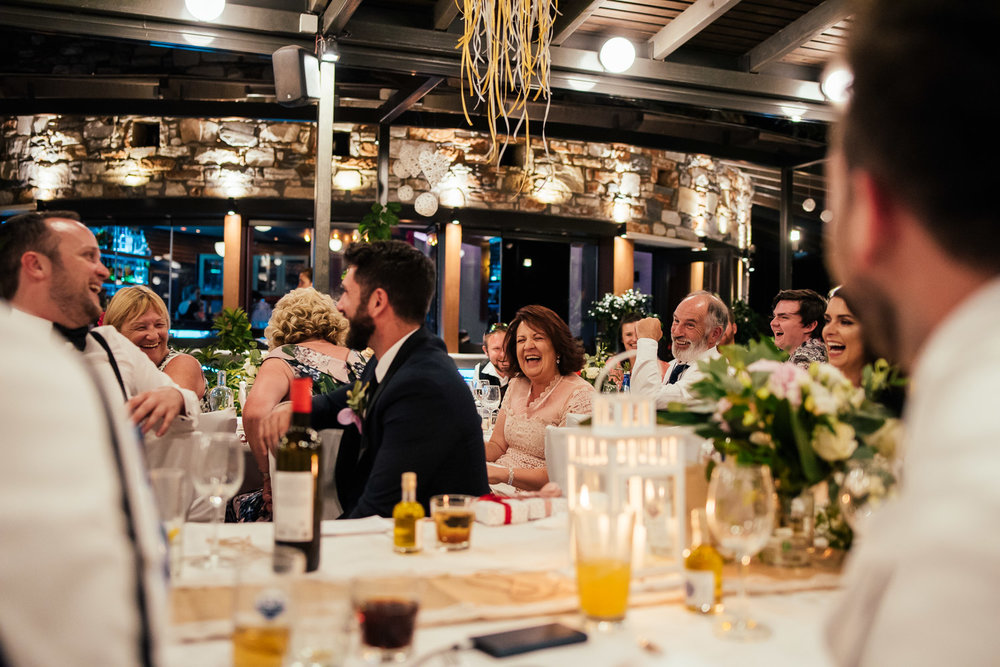 lorraine-ciaran-irish-wedding-naxos-066.jpg