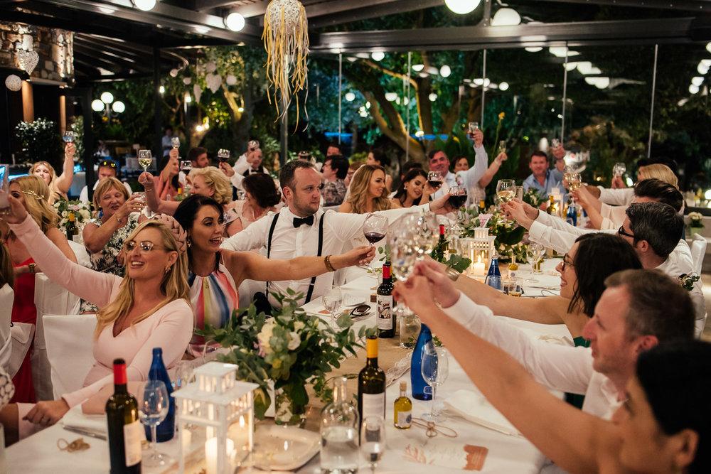 lorraine-ciaran-irish-wedding-naxos-067.jpg