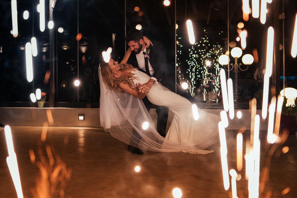 lorraine-ciaran-irish-wedding-naxos-071.jpg