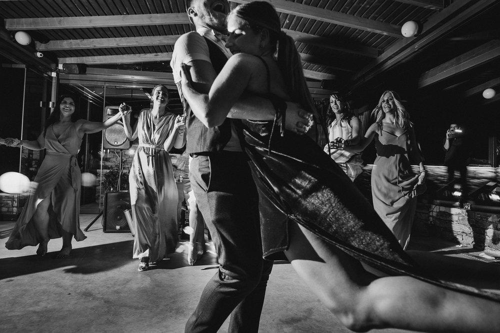 lorraine-ciaran-irish-wedding-naxos-075.jpg