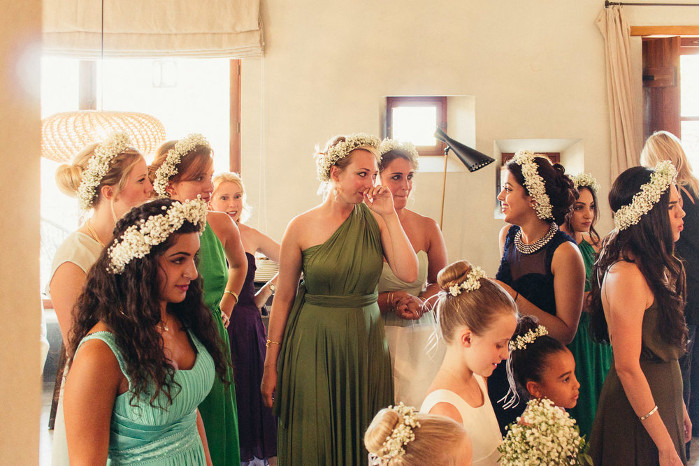 charlotte-edward-kinsterna-wedding-monemvasia-041.jpg