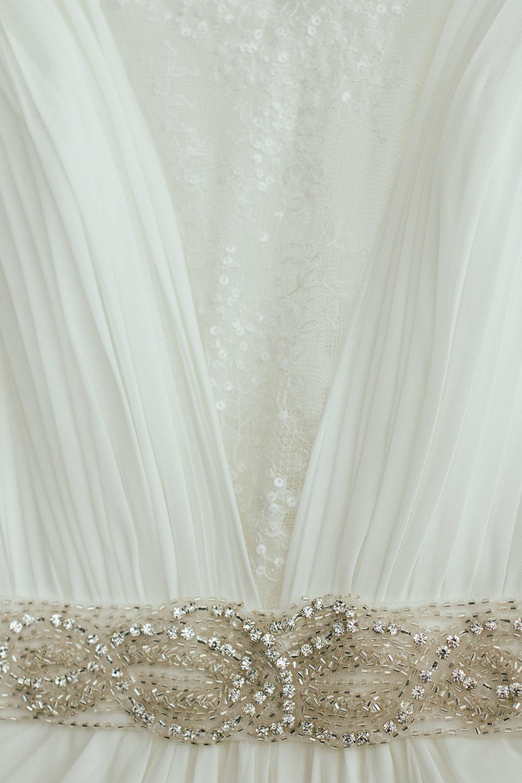 amy-marko-wedding-skiathos016.jpg