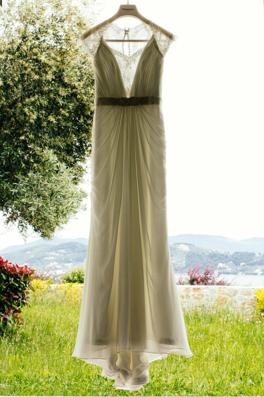 amy-marko-wedding-skiathos020.jpg