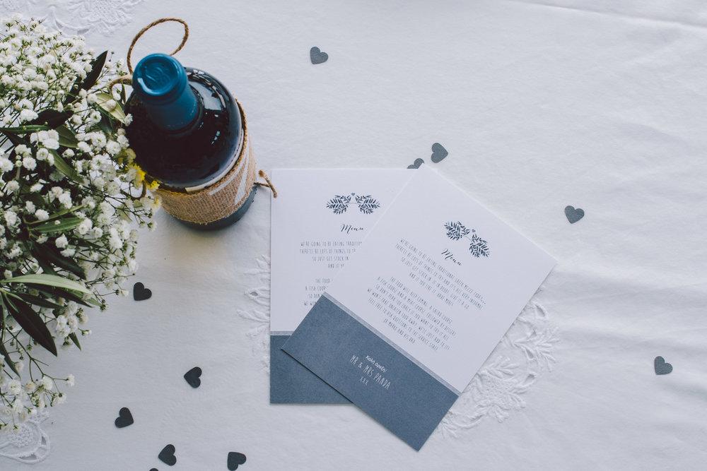 amy-marko-wedding-skiathos026.jpg