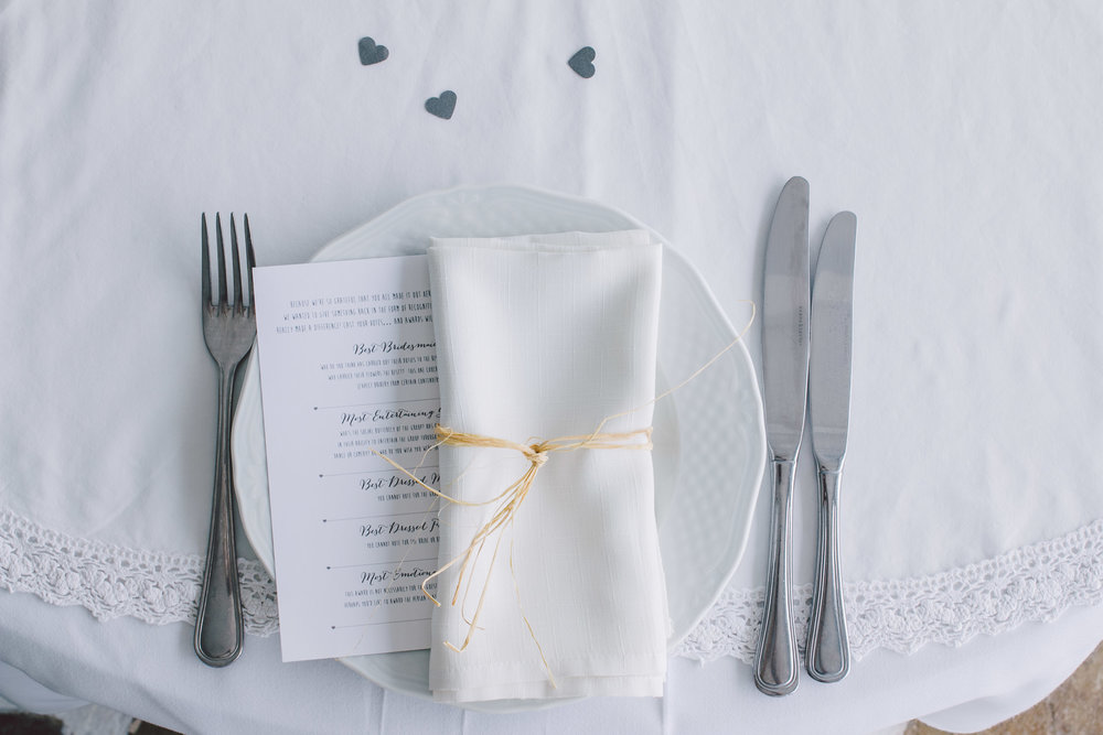 amy-marko-wedding-skiathos027.jpg