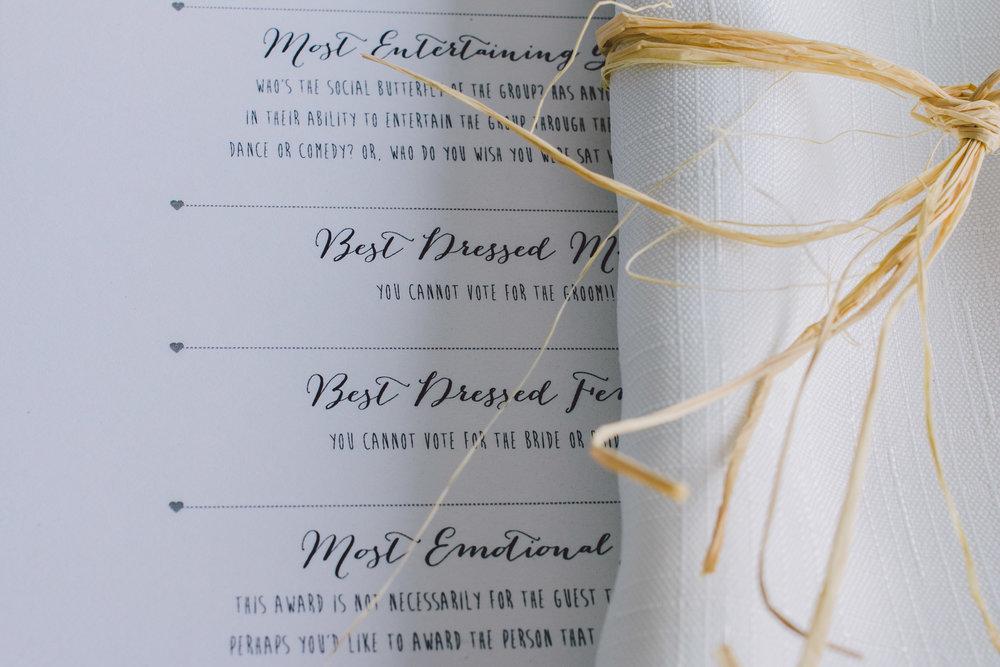 amy-marko-wedding-skiathos028.jpg