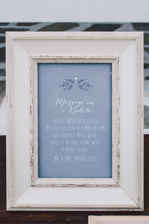 amy-marko-wedding-skiathos029.jpg