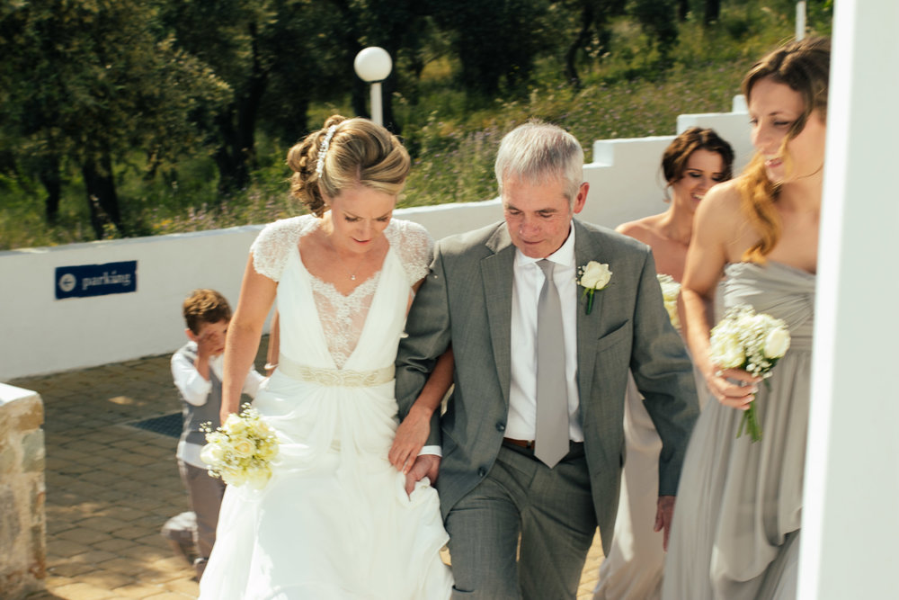 amy-marko-wedding-skiathos041.jpg