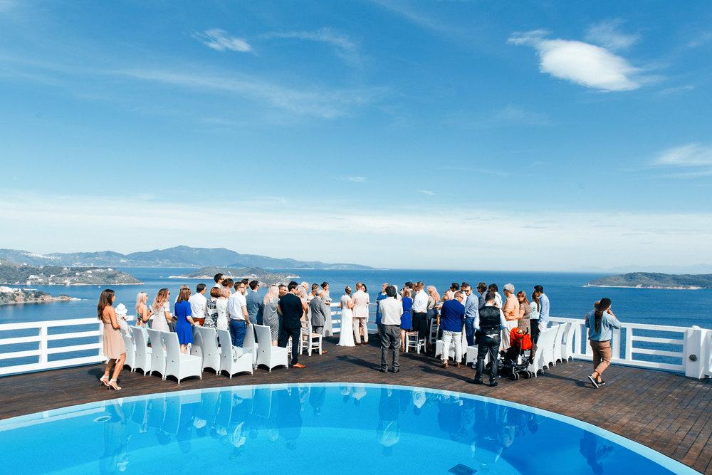 amy-marko-wedding-skiathos042.jpg