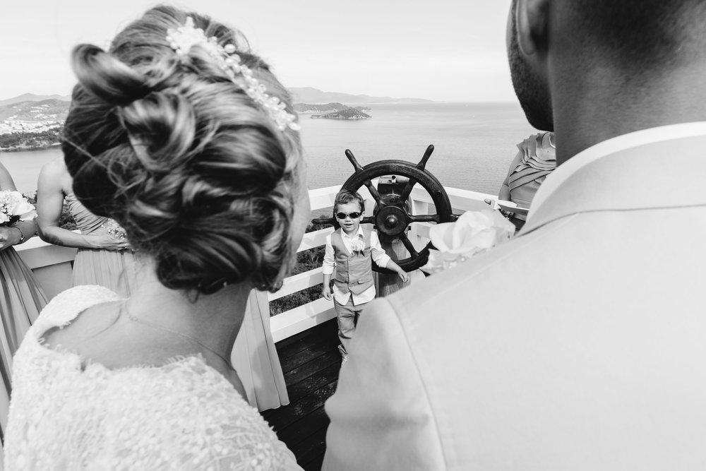 amy-marko-wedding-skiathos043.jpg