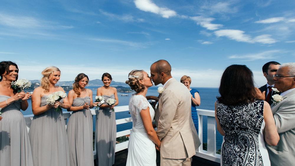 amy-marko-wedding-skiathos044.jpg