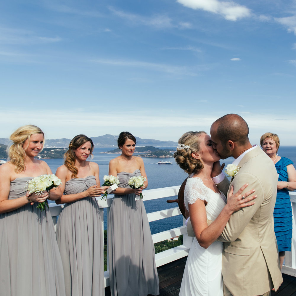 amy-marko-wedding-skiathos045.jpg