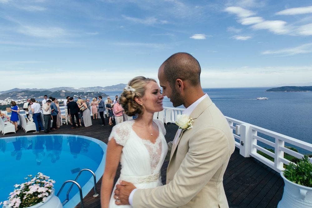 amy-marko-wedding-skiathos047.jpg