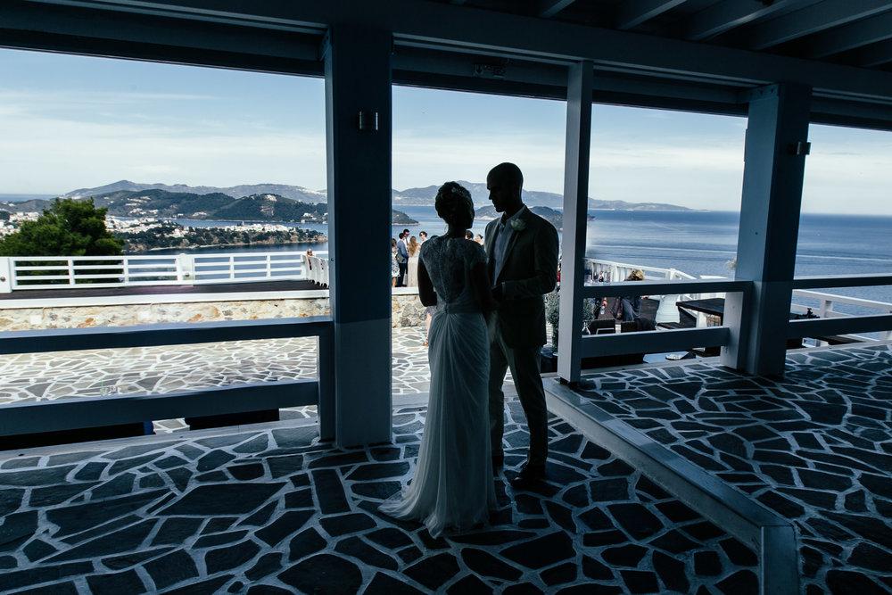 amy-marko-wedding-skiathos049.jpg
