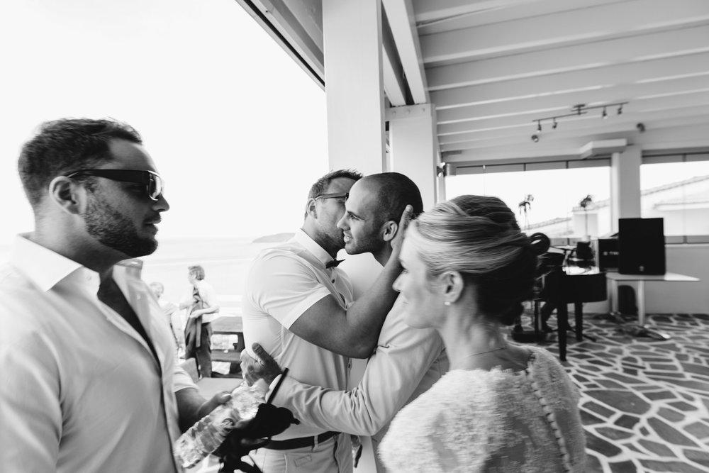 amy-marko-wedding-skiathos050.jpg