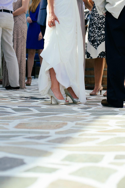 amy-marko-wedding-skiathos051.jpg