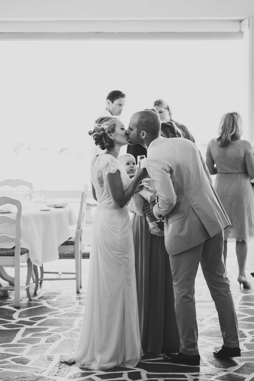amy-marko-wedding-skiathos053.jpg