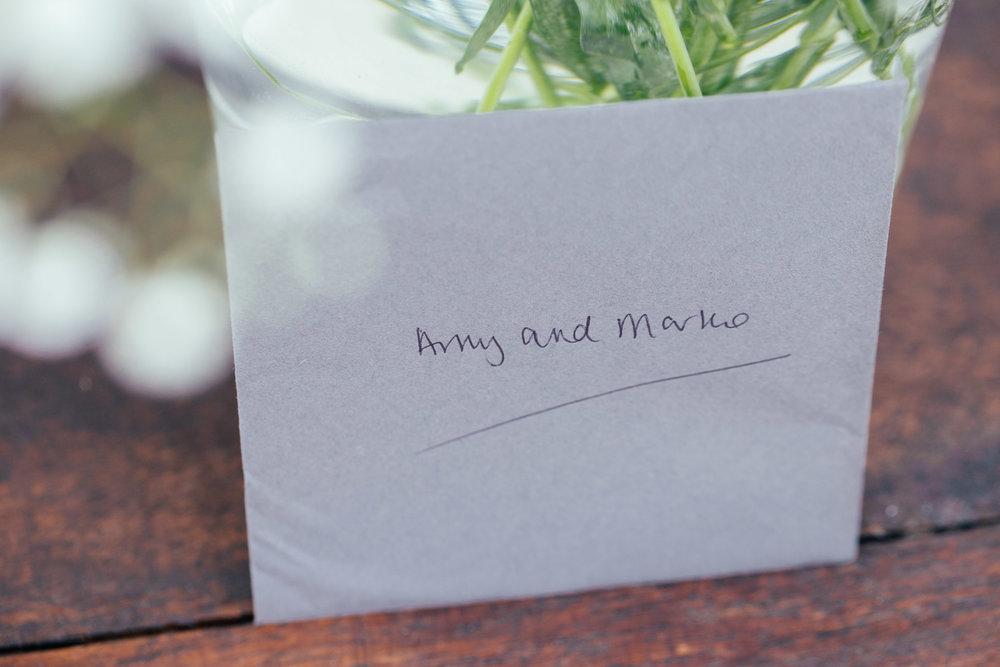 amy-marko-wedding-skiathos054.jpg