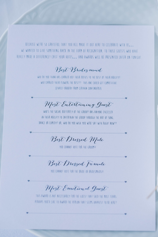 amy-marko-wedding-skiathos056.jpg