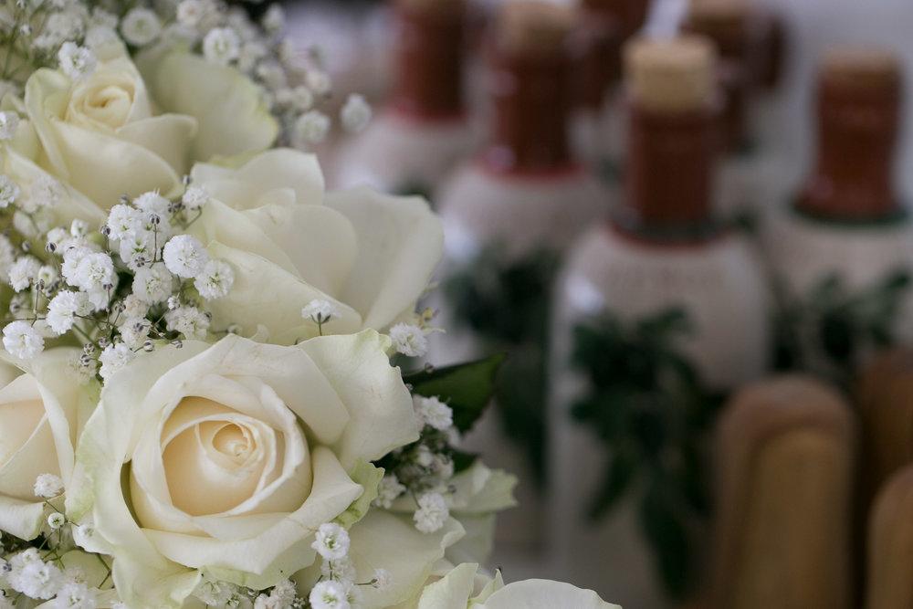 amy-marko-wedding-skiathos058.jpg