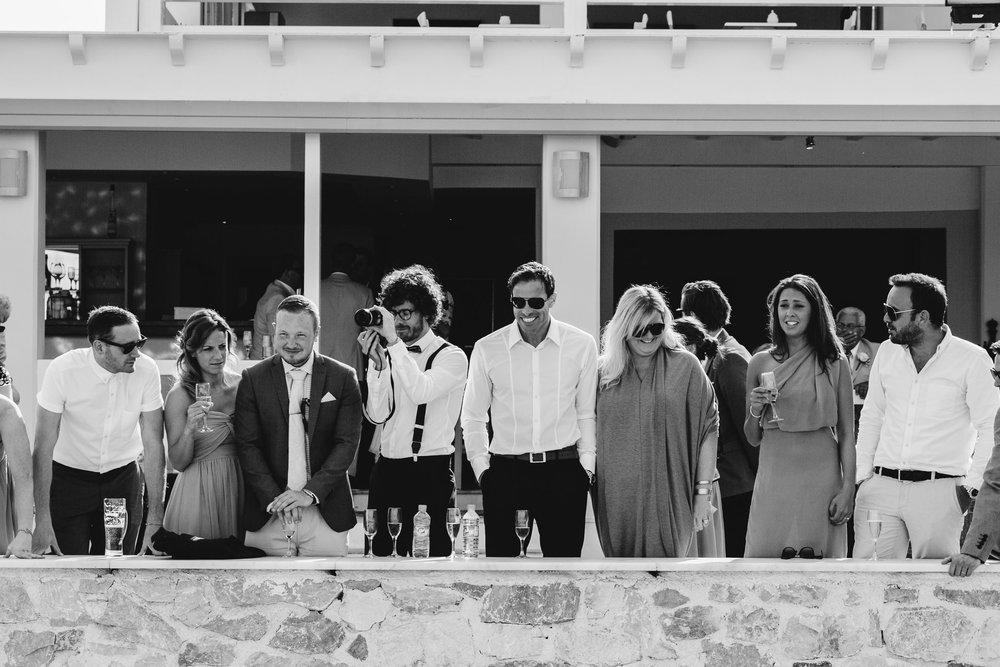 amy-marko-wedding-skiathos064.jpg