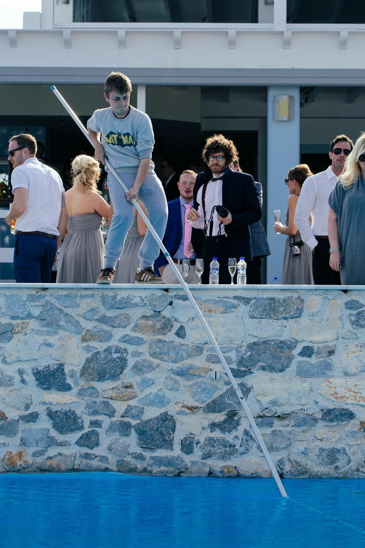 amy-marko-wedding-skiathos065.jpg