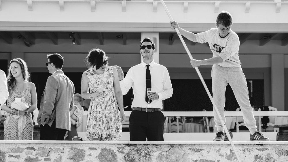 amy-marko-wedding-skiathos066.jpg