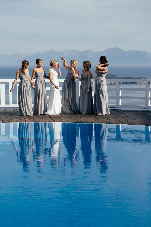 amy-marko-wedding-skiathos072.jpg