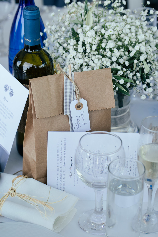 amy-marko-wedding-skiathos075.jpg