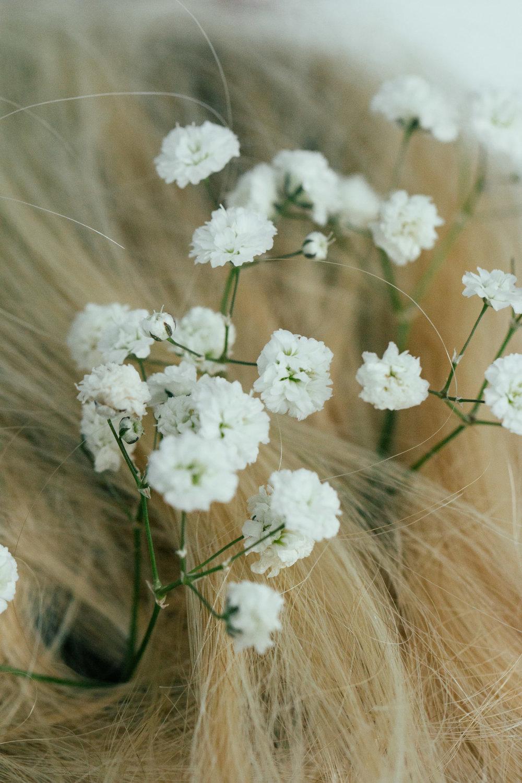 amy-marko-wedding-skiathos079.jpg