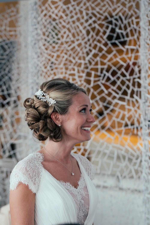amy-marko-wedding-skiathos083.jpg