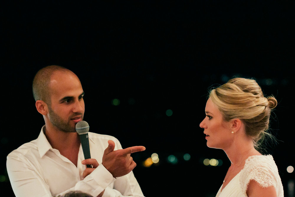 amy-marko-wedding-skiathos093.jpg