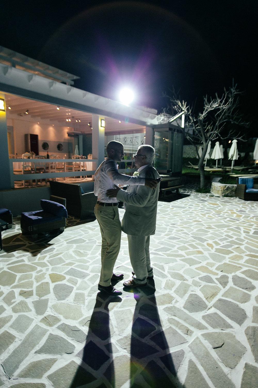 amy-marko-wedding-skiathos103.jpg