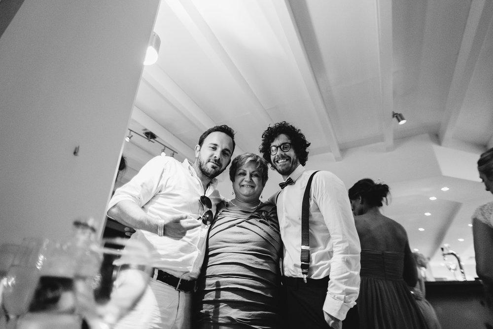 amy-marko-wedding-skiathos104.jpg