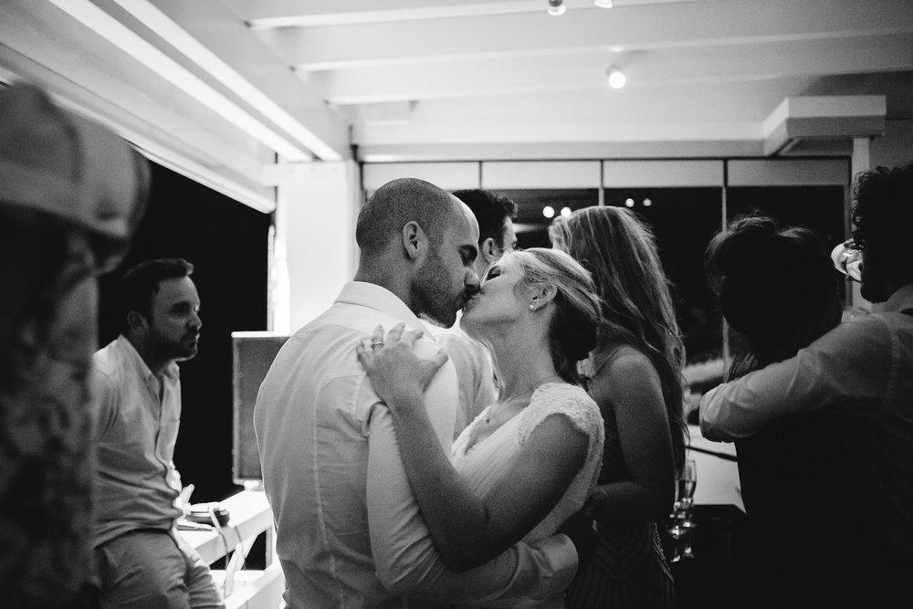 amy-marko-wedding-skiathos115.jpg