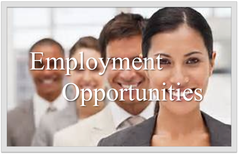 Employment Opportunities 2.png