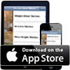ipad-iphone-app-store.jpg