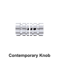 Contemporary-knob.png