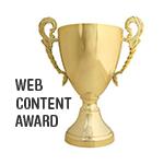 web-award.png