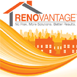 news_0008_renovantage.png