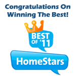 news_0012_homestars.png