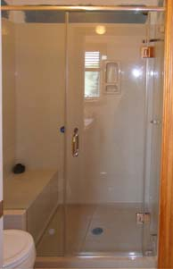 inline-shower-door-16.jpg