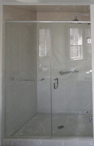 inline-shower-door-19.jpg