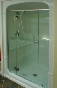 inline-shower-door-30.jpg