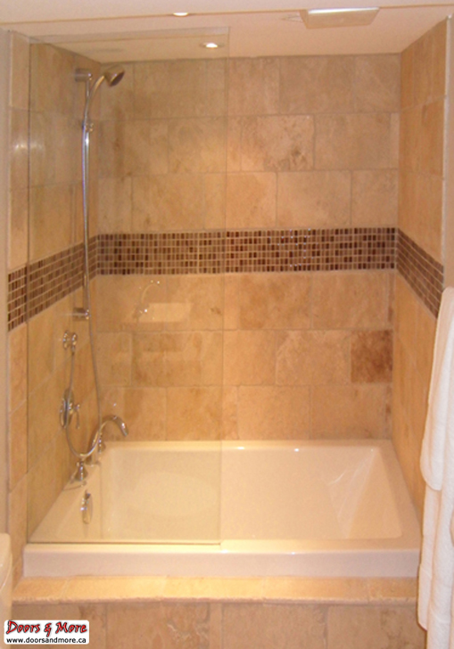 end-panel-shower-enclosure-1-hq.jpg