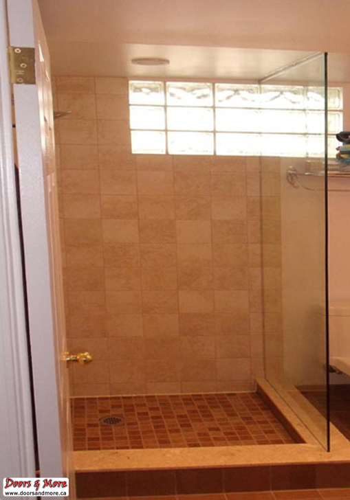 end-panel-shower-enclosure-2-hq.jpg