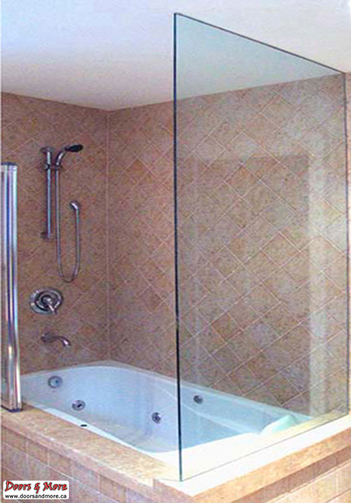 end-panel-shower-enclosure-3-hq.jpg