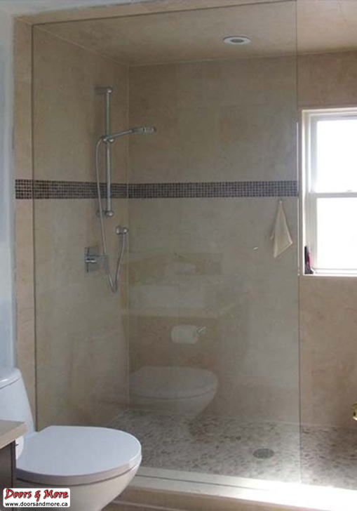 end-panel-shower-enclosure-6-hq.jpg