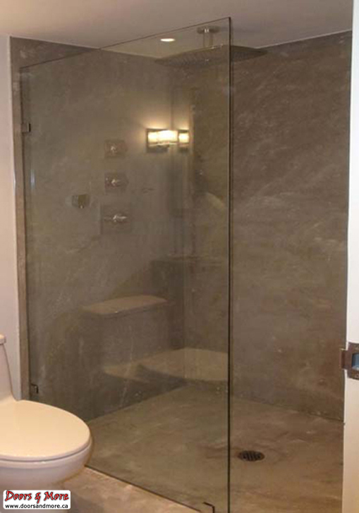 end-panel-shower-enclosure-8-hq.jpg