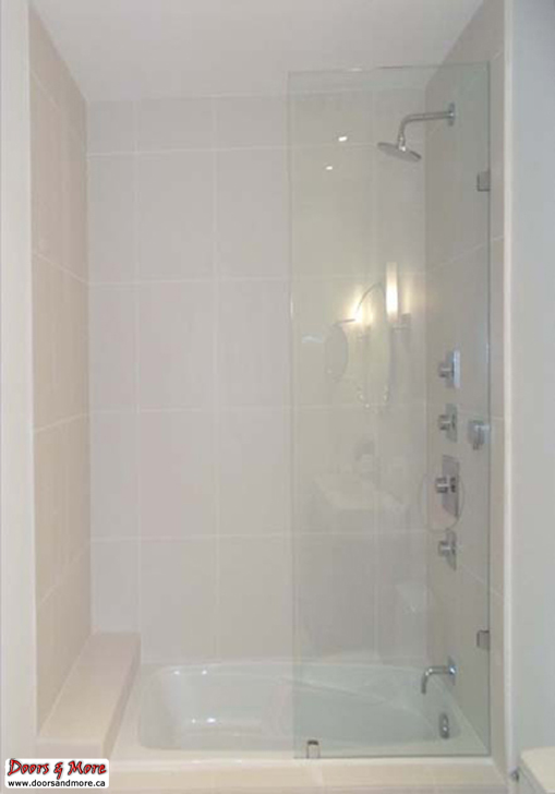 end-panel-shower-enclosure-7-hq.jpg